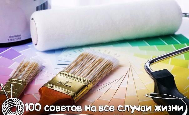 .................. (604x368, 204Kb)