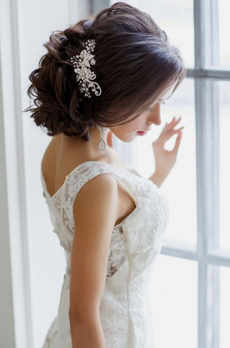 5145824_weddinghairstyles104152015nz (462x700, 161Kb)