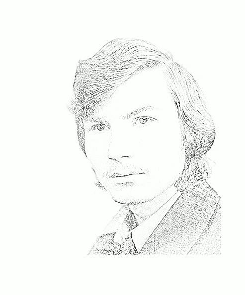 Aleksey_N__Pogrebnoj-Alexandroff (493x594, 59Kb)