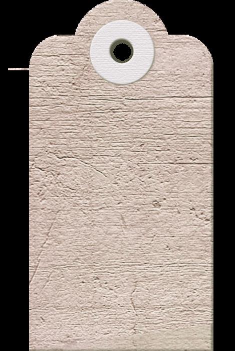 003 (469x700, 507Kb)