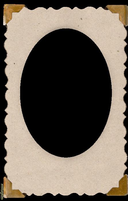 0015 (445x700, 322Kb)