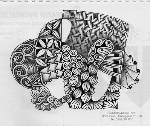 2316980_Zentangle121 (502x422, 65Kb)
