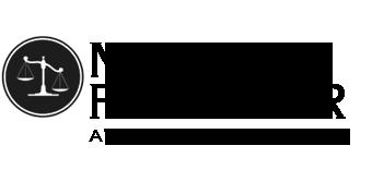 max-factor-logo (340x156, 13Kb)