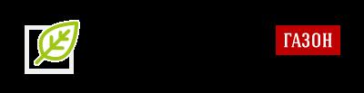 4208855_logo (400x103, 5Kb)