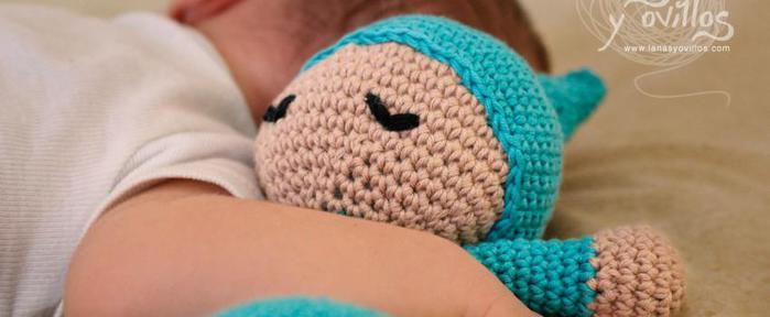 dormilon-patron-gratis-amigurumi-sleepyhead-granhillo-crochet_2 (700x288, 26Kb)