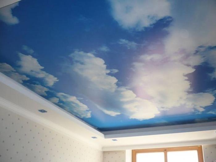 небо потолок (700x525, 218Kb)