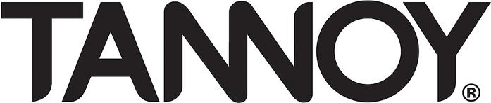 3936605_tannoy_logo (700x147, 38Kb)