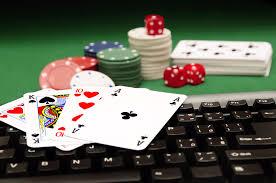 покер1 (276x183, 44Kb)