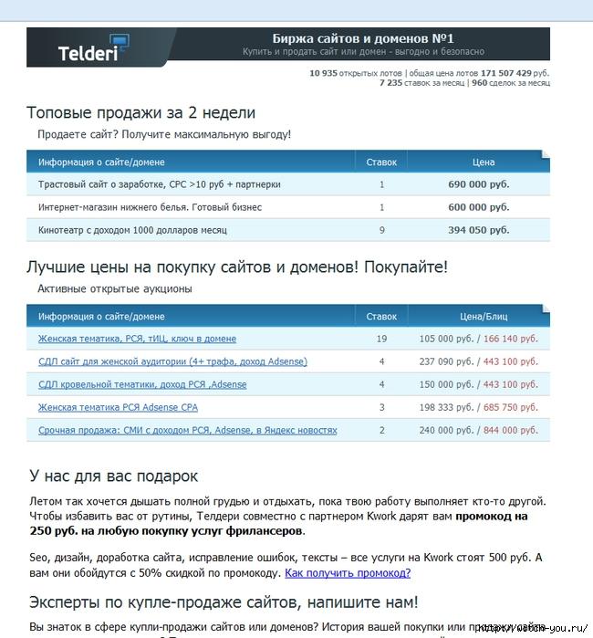 телдери/2493280_telderi (650x700, 287Kb)