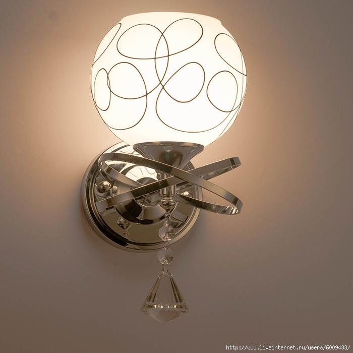 modern-small-crystal-glass-wall-lamp-e27-bedroom-bedside-wall-sconce-arandela-bathroom-light-indoor-fixture-lighting-luminaire-6101 (700x700, 236Kb)