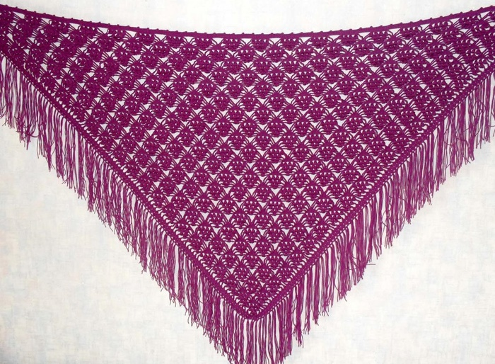 3937411_nknitting_blogspot_1 (700x514, 208Kb)