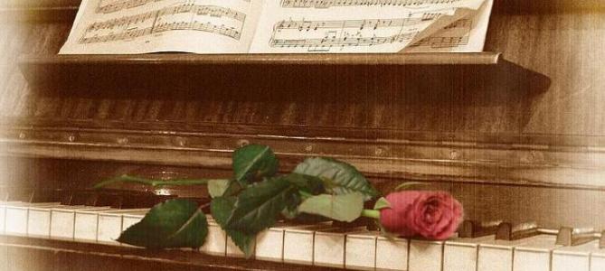 _пиано-669x300-ff78 (669x300, 34Kb)