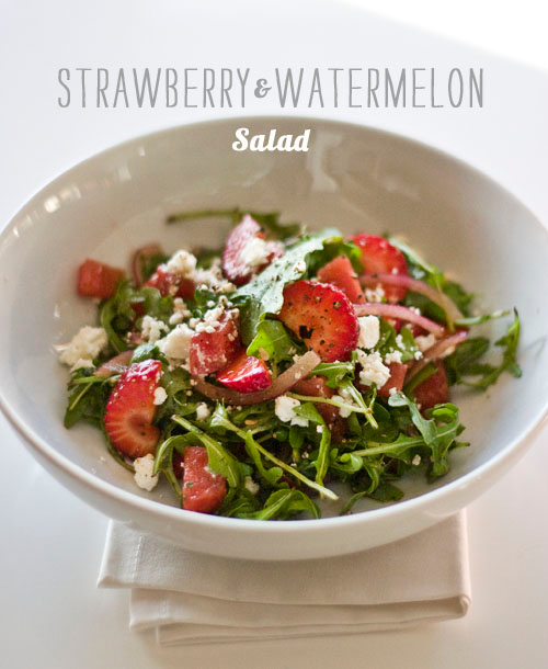 FoodieCrush-Mag-Strawberry-Watermelon-salad (500x610, 222Kb)