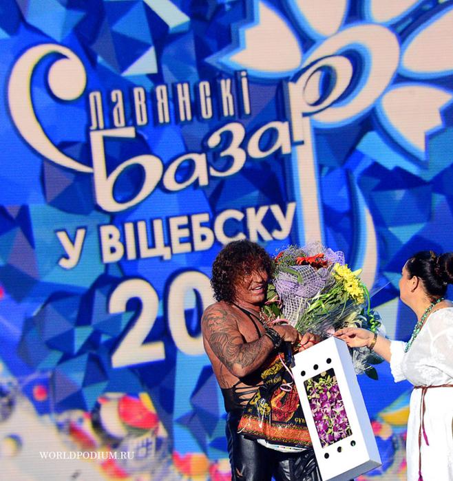 16-07-15-slbaz-zol-hit-wp044 (658x700, 686Kb)