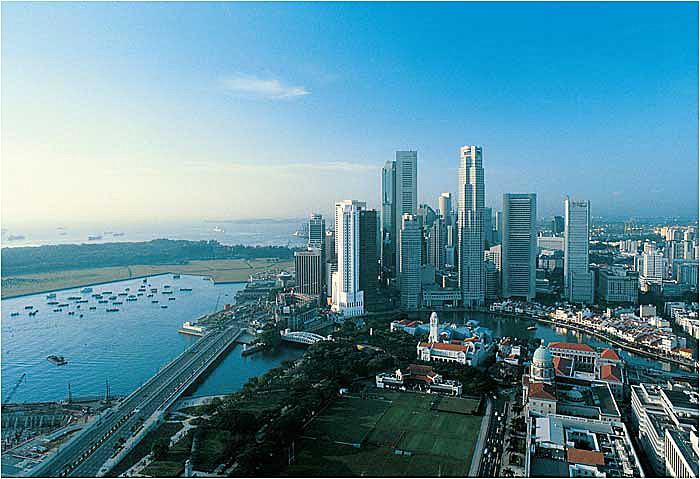 Сингапур_001 (700x479, 367Kb)