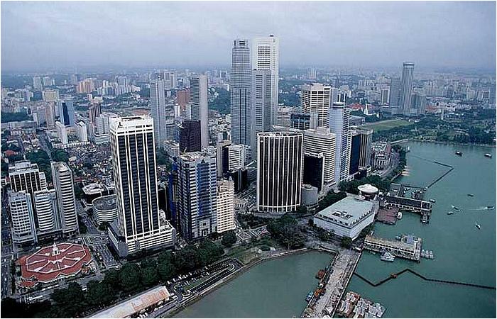 Сингапур_003 (700x450, 434Kb)
