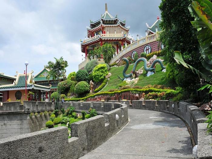 храмы  Азии_001 (700x525, 410Kb)