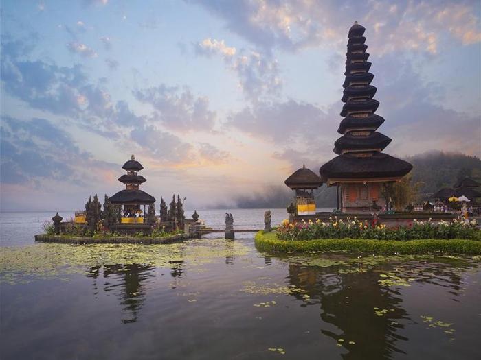 храмы  Азии_003 (700x525, 294Kb)