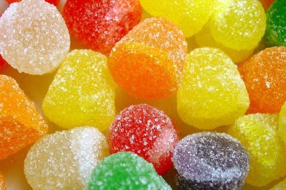 116085179_beautiful_sweets2aa (590x393, 219Kb)