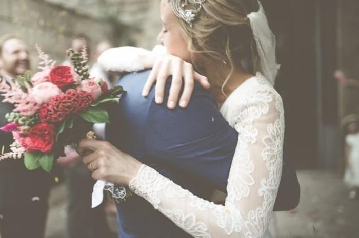 Как выйти замуж?!