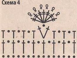 Top-s-biryuzovoj-otdelkoj.Sxema-4 (263x200, 47Kb)