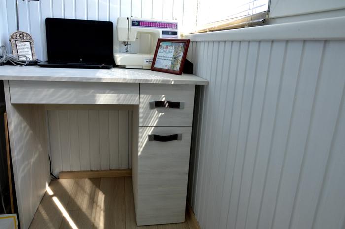 DSC_0416 рабочий кабинет (700x465, 327Kb)