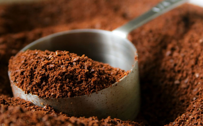 Coffee-Grounds-0 (700x435, 121Kb)