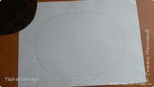Р° (7) (520x293, 51Kb)