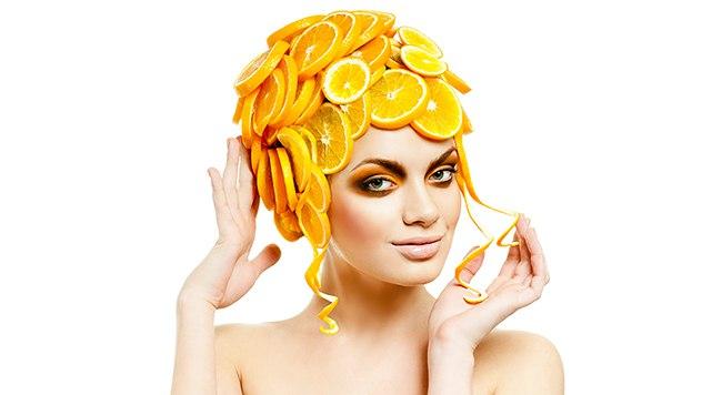 маски для волос с эфирним маслом апельсина/2222299_TyyddMPKSDM (650x356, 29Kb)
