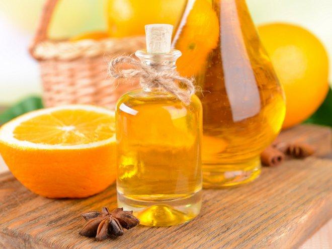 как приготовить эфирное масло апельсина/2222299_images_cmsimage000009781 (660x495, 53Kb)