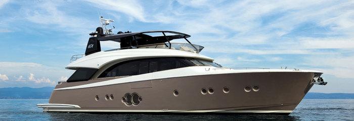 яхта (700x241, 38Kb)