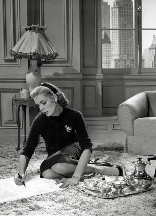 5187787_Lauren_Bacall_Designing_Woman_1950s (504x700, 238Kb)
