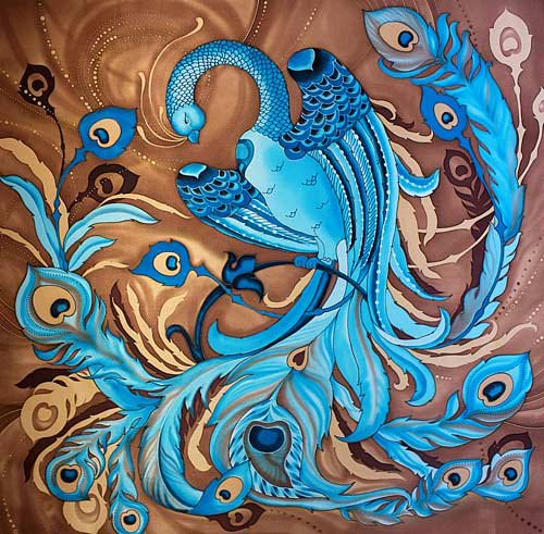 batik-platok-ptica (500x491, 368Kb)