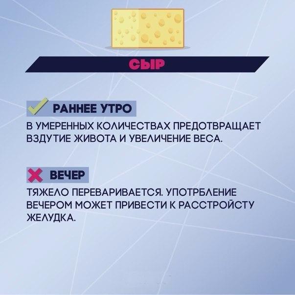 ohIDqr30P6Y (603x604, 173Kb)