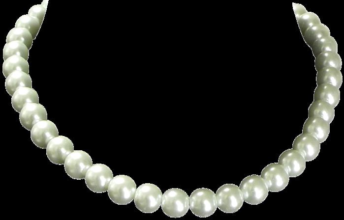 pearl_ v (700x448, 134Kb)