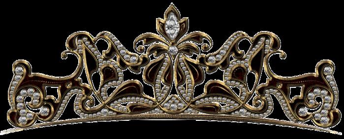 !!royal o (700x283, 298Kb)