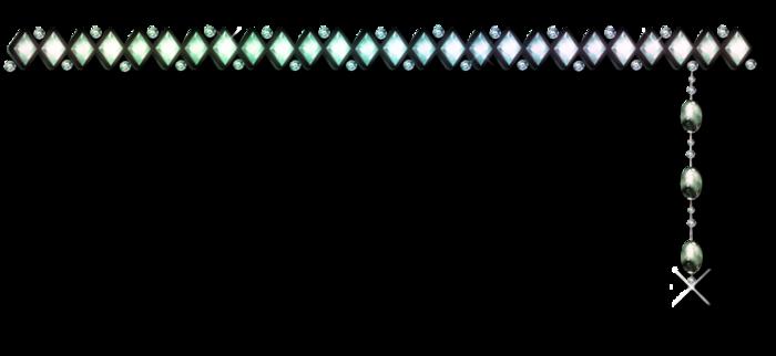 diamo spbj (700x322, 86Kb)