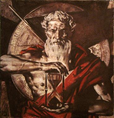 saturn-lord-of-karma (368x380, 26Kb)