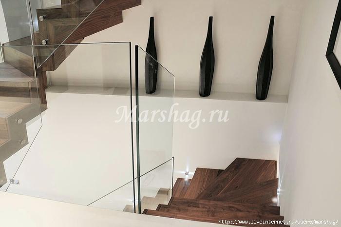 стеклянная лестница маршаг (6) (700x465, 168Kb)