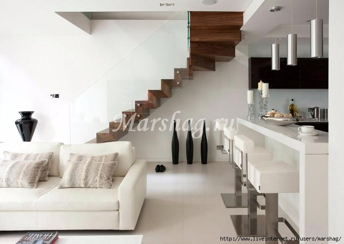 стеклянная лестница маршаг (114) (700x496, 174Kb)