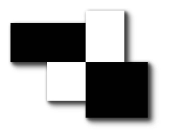 krak (700x575, 17Kb)
