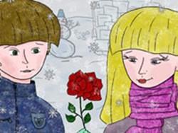 130892859 080816 0835 10 Как парню найти девушку: первый шаг к знакомствам и отношениям