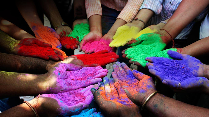 влияние цвета на здоровье и энергетику 1 (700x393, 348Kb)