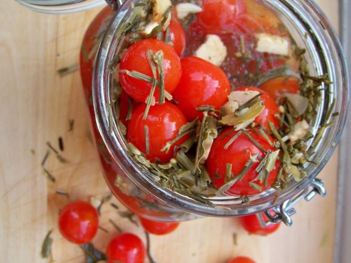соленые  помидоры без стерилизации/3407372_ (700x525, 93Kb)
