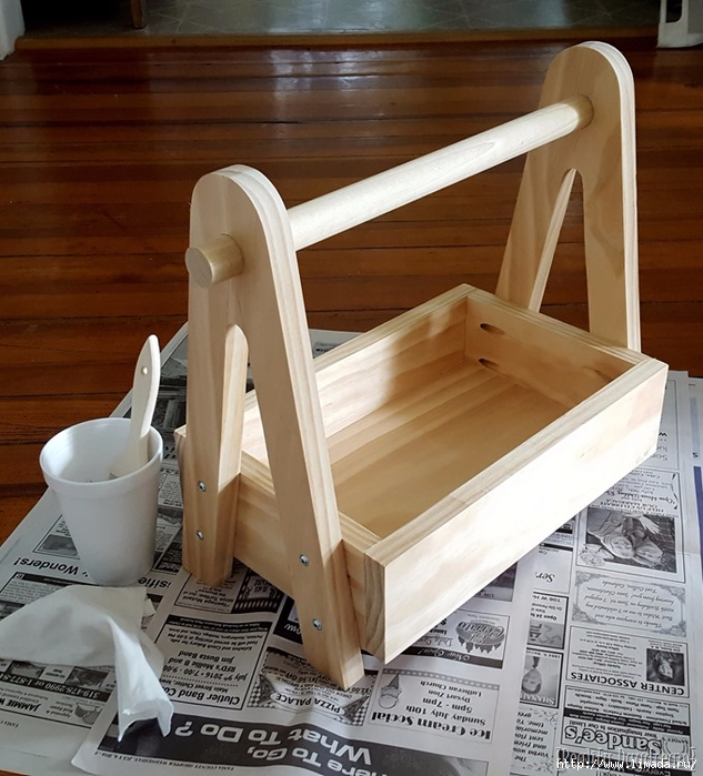 DIY-Wooden-Storage-Caddy...-can-be-customized-to-any-dimensions-Reality-Daydream-1 (633x700, 311Kb)