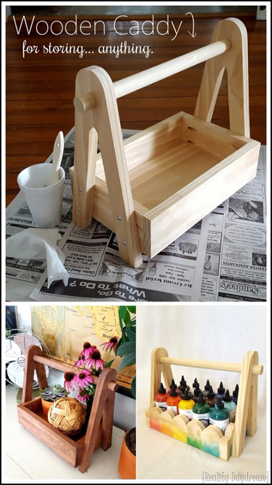 Make-this-simple-wooden-caddy-Could-be-used-for-SO-many-different-things-FREE-BUILDING-PLANS-Rea (392x700, 300Kb)