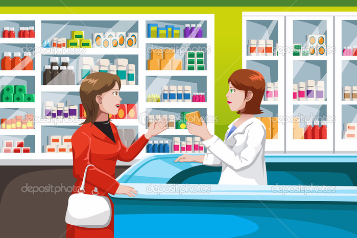depositphotos_23640273-Buying-medicine-in-pharmacy (700x466, 326Kb)
