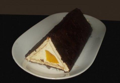 шалаш любви торт 1 (477x329, 56Kb)