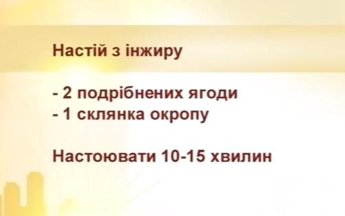 ааый (501x315, 24Kb)