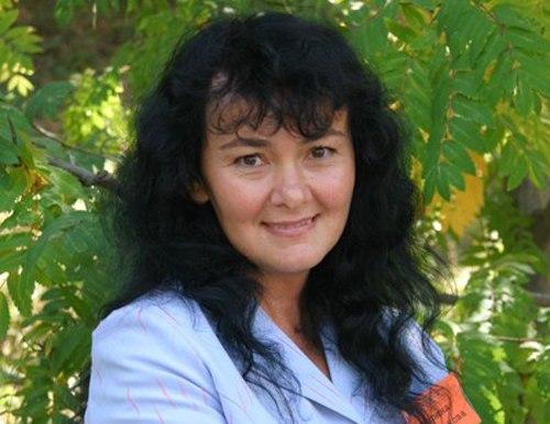 marina_targakova_kak_vozrodit_lubov_v_seme (500x386, 44Kb)